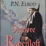 Il signore di Ravenloft