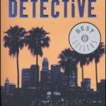 L'ultimo detective