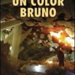 Un color bruno