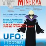 Ufo: l'ipotesi terrestre