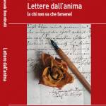 Lettere dall'Anima