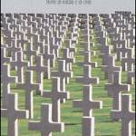 Nel mezzo della vita - storie di soldati