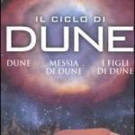 Il Ciclo di Dune