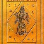 Dizionario dei Chazari