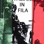 Italiani in fila