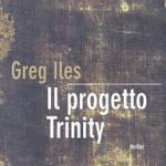 Il progetto Trinity