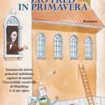 Zio Fred in primavera