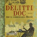Delitti DOC