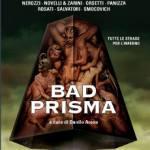 Bad prisma
