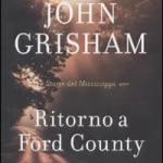 Ritorno a Ford County