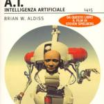 A.I. intelligenza artificiale