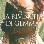 La rivincita di Gemma