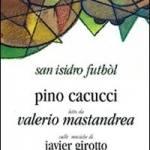San Isidro Futbòl