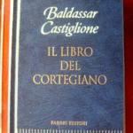 il-libro-del-cortegiano