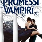 promessi-vampiri