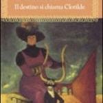 il-destino-si-chiama-clotilde