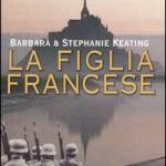 La figlia francese