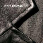 Nero riflesso