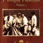 la-famiglia-robinson