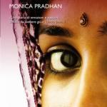 I segreti delle spose indiane