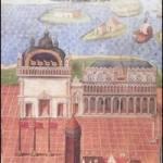 Venezia minima