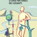 Storia naturale dei giganti