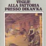veglie-alla-fattoria-presso-dikan'ka
