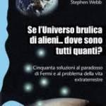 se-l'universo-brulica-di-alieni-dove-sono-tutti-quanti
