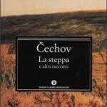la-steppa-e-altri-racconti