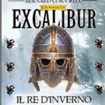 excalibur-il-re-d'inverno
