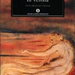 I due gentiluomini di Verona