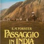 passaggio-in-india