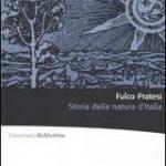 storia-della-natura-d'italia