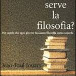 a-che-cosa-serve-la-filosofia
