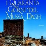 i-quaranta-giorni-del-mussa-dagh
