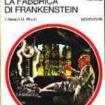 la-fabbrica-di-frankenstein