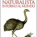 viaggio-di-un-naturalista-intorno-al-mondo