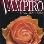 il-diario-del-vampiro-l'anima-nera
