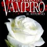il-diario-del-vampiro-il-ritorno