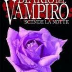 il-diario-del-vampiro-scende-la-notte