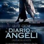 il-diario-degli-angeli