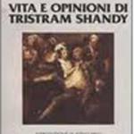la-vita-e-le-opinioni-di-tristram-shandy