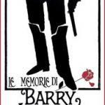 le-memorie-di-barry-lyndon