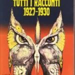 tutti-i-racconti-1923-1926