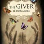 the-giver-il-donatore