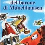 le-avventure-del-barone-di-munchhausen