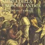 storia-della-filosofia-antica
