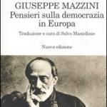 Pensieri sulla democrazia in Europa