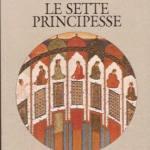 le-sette-principesse