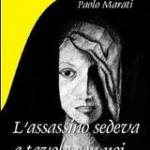 l'assassino-sedeva-a-tavola-con-noi